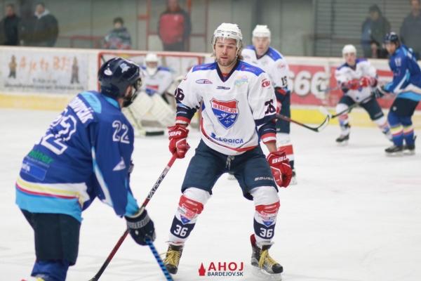 hokej-bj-martin-11-jpg51961AE9-C86B-7CED-1FCF-771DADF52959.jpg