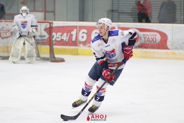 hokej-juniori-bj-ruzinov-10-jpgA22DB9E4-8D49-E26A-8C60-5DF0C14D53C5.jpg