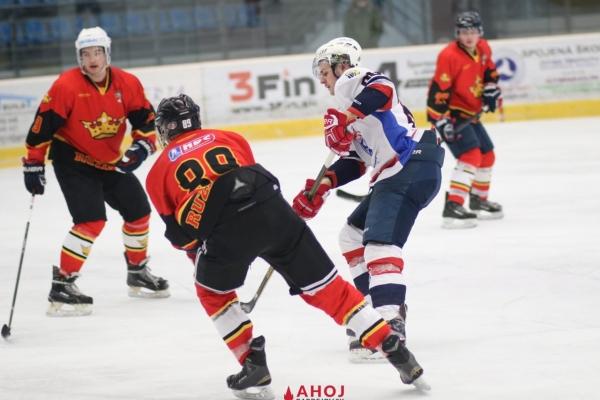hokej-juniori-bj-ruzinov-11-jpg48DD31E4-78C0-D2E5-8DE8-60B877C71EC0.jpg
