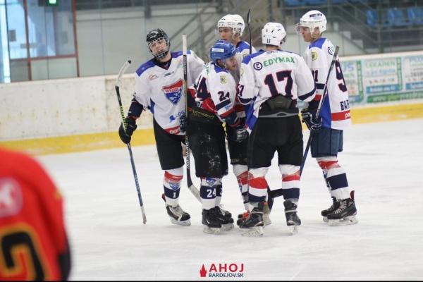 hokej-juniori-bj-ruzinov-4-jpg62755F8B-6361-8333-3A2C-8E96AC068D58.jpg