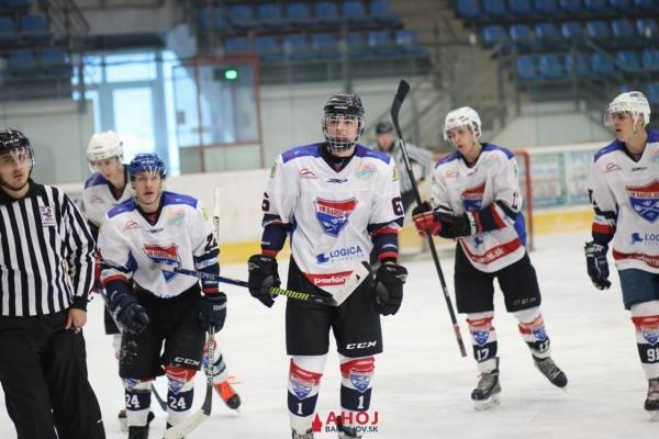 hokej-juniori-bj-ruzinov-5-jpg695783F1-54BF-2A76-0852-14E463D2D536.jpg