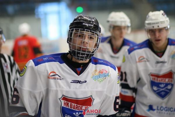 hokej-juniori-bj-ruzinov-6-jpg34C6C479-F825-49B1-10C4-B3C487A7000F.jpg