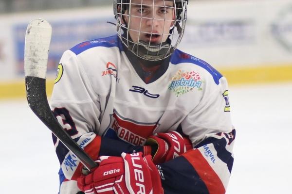 hokej-juniori-bj-ruzinov-7-jpgCDB79E63-439A-F038-AA30-859DFCE10680.jpg