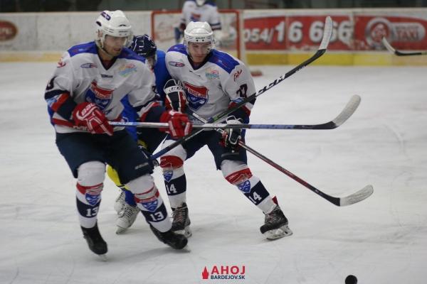 hokej-bj-kezmarok-ahoj-13C7F3A008-0DBD-90E3-3B97-6B79ABDAE895.jpg