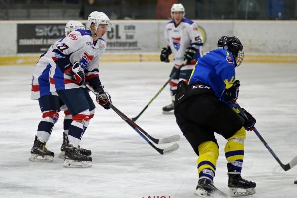 hokej-bj-kezmarok-ahoj-175E94D85-E56A-DE46-4CEE-CE8D3FA7EFAE.jpg