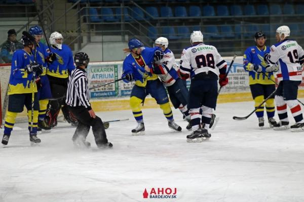 hokej-bj-kezmarok-ahoj-8D03A4DE7-6B00-DEC4-C0A8-7C101C7DEFC8.jpg