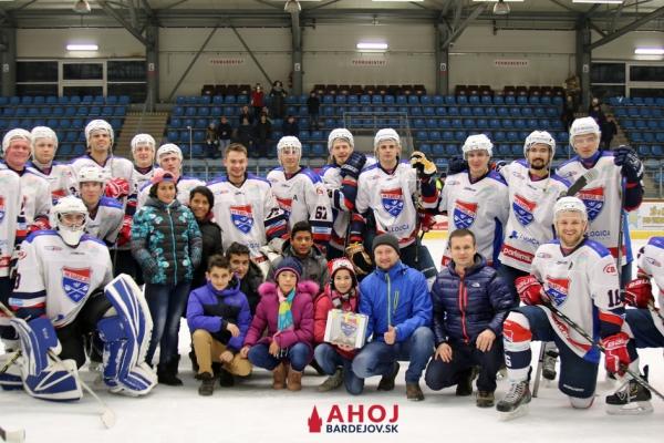 hokej-darcek-2018-4BFA01F29-20DD-F955-151A-0DBDA853A88F.jpg