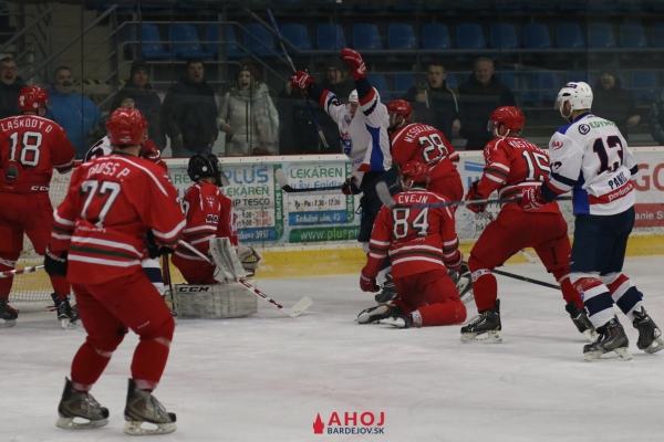 hokej-bj-gel-ahojbardejov-10DECD94C0-E677-D6DE-7B2B-6F0D69263556.jpg