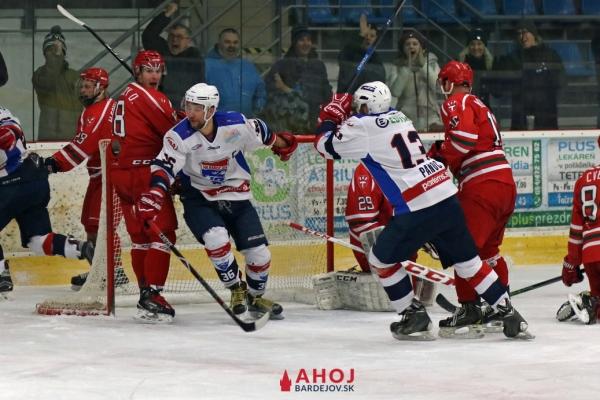 hokej-bj-gel-ahojbardejov-115153FD74-9EB8-233E-DCAA-A6CE5D651899.jpg