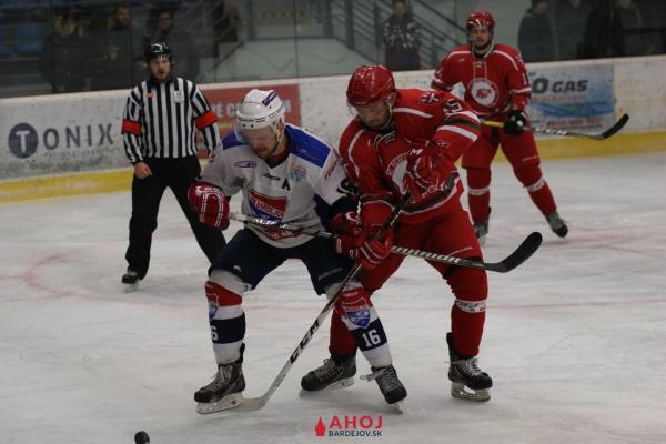 hokej-bj-gel-ahojbardejov-7A4FD3D50-FB3C-E2AE-4CE3-2E2DAE958D9D.jpg