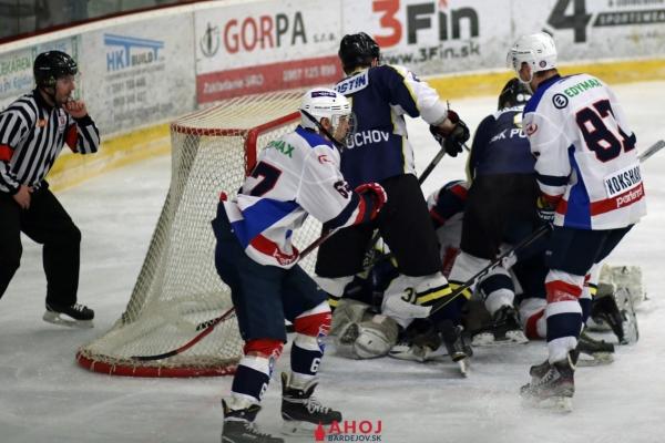hokej-bj-p-ahoj-84F69513C-A24E-91A4-5865-B9AD7C564963.jpg