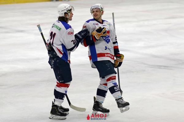 hokej-bj-p-ahoj-95BEB8E29-D841-88C5-B8FF-3AFF606841D4.jpg